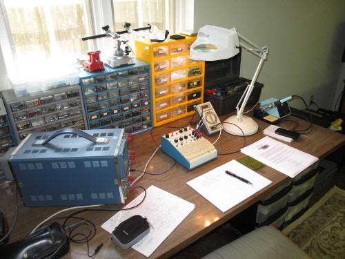studio-2014-lab