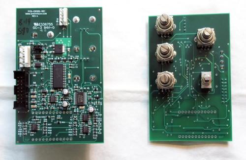 e560-e580-boards