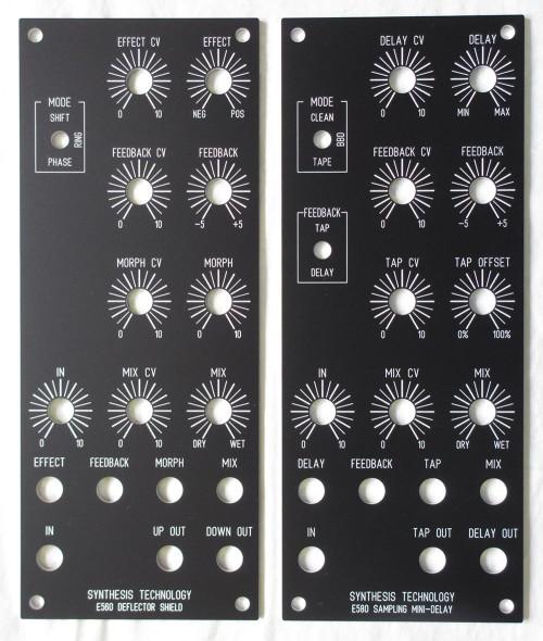 e560-e580-panels