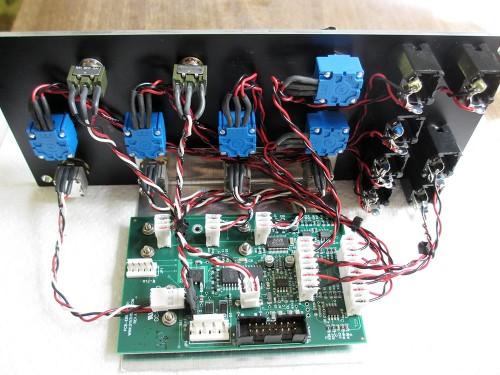 e580-assembly