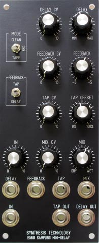 motm-e580-panel
