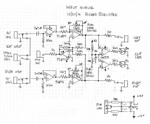 stereo-input-schematic