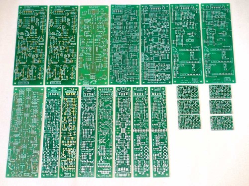 large-serge-pc-boards